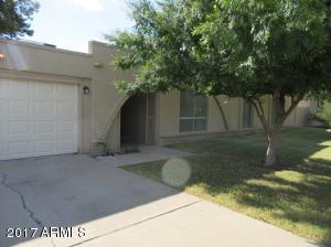 10610 N 46TH Avenue, Glendale, AZ 85304