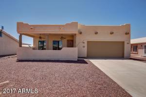 2101 S MERIDIAN Road, 17, Apache Junction, AZ 85120