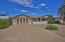 18238 N CONQUISTADOR Drive, Sun City West, AZ 85375