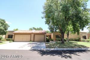 19121 N 97TH Lane, Peoria, AZ 85382