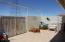 13810 N GARDEN COURT Drive, Sun City, AZ 85351