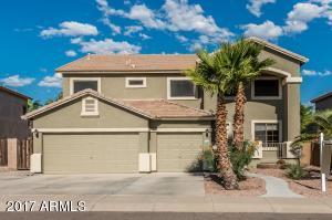 3121 N 127TH Avenue, Avondale, AZ 85392