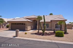 15783 W AMELIA Drive, Goodyear, AZ 85395