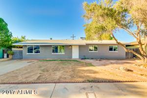 106 W KINDERMAN Drive, Avondale, AZ 85323