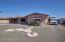 6116 E DODGE Street, Mesa, AZ 85205