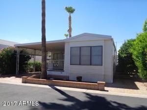 111 S GREENFIELD Road, 736, Mesa, AZ 85206