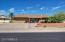 Easy Care 2 Bed/ 2 Bath Home with sunny Az Room/Lanai and Citrus!