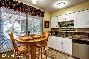 For Sale- 13314 W Hyacinth Dr, Sun City West, AZ
