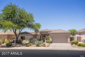 34016 N 60th Place, Scottsdale, AZ 85266