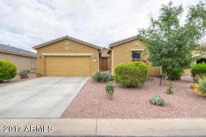 20081 N PELICAN Lane, Maricopa, AZ 85138