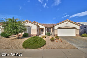21920 N SONORA Lane, Sun City West, AZ 85375