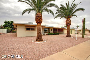 6101 E ANAHEIM Street, Mesa, AZ 85205