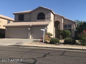 11417 W COTTONWOOD Lane, Avondale, AZ 85392