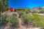36990 N STONEWARE Drive, San Tan Valley, AZ 85140