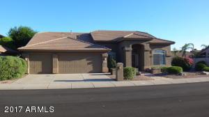 5127 E MARINO Drive, Scottsdale, AZ 85254