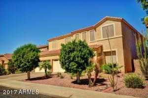 13002 W CAMPBELL Avenue, Litchfield Park, AZ 85340