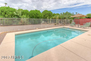 10538 W MEADE Drive, Sun City, AZ 85351