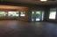 15141 E STAGHORN Drive, Fountain Hills, AZ 85268