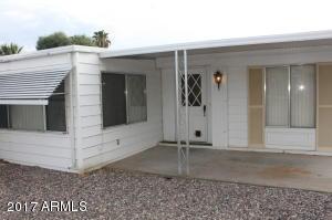 8231 E CORALBELL Circle, Mesa, AZ 85208