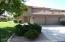 7401 W ARROWHEAD CLUBHOUSE Drive, 1008, Glendale, AZ 85308