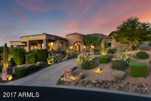 4341 N BRIGHTON Circle, Mesa, AZ 85207