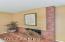 11457 S PAWNEE Circle, Phoenix, AZ 85044