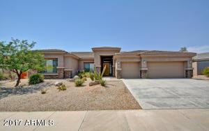 13018 S 177TH Lane, Goodyear, AZ 85338