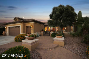 2659 N 162ND Lane, Goodyear, AZ 85395