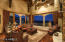 Family Room - View