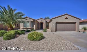 16571 W STOCK Trail, Surprise, AZ 85387
