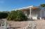 21316 W WIND SPIRIT Lane, Congress, AZ 85332