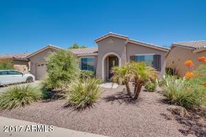 20277 N RIVERBANK Road, Maricopa, AZ 85138