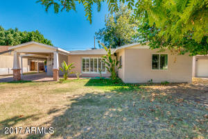 537 E HAYWARD Avenue, Phoenix, AZ 85020