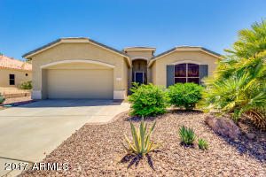 18119 N WINDFALL Drive, Surprise, AZ 85374