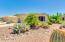 18119 N WINDFALL Drive, Surprise, AZ 85374