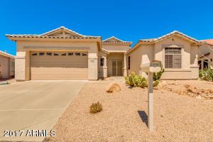 17736 W SABRINA Drive, Surprise, AZ 85374