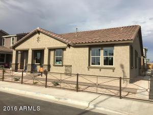 236 N 56TH Place, Mesa, AZ 85205