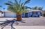 5917 E CASPER Road, Mesa, AZ 85205