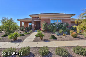 20447 W Summit Place, Buckeye, AZ 85396