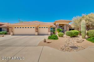 2730 S WILLOW WOOD, Mesa, AZ 85209