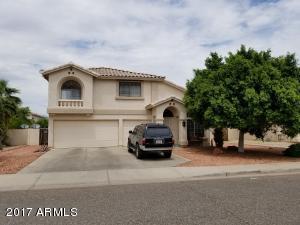 7780 W STELLA Avenue, Glendale, AZ 85303