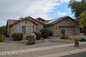 2398 E DURANGO Drive, Casa Grande, AZ 85194