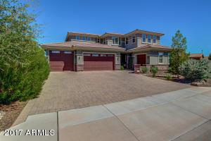 2716 E ODESSA Street, Mesa, AZ 85213