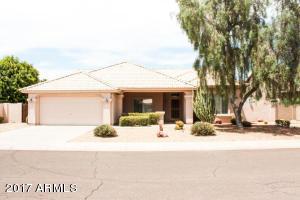 13364 W Wilshire Drive, Goodyear, AZ 85395