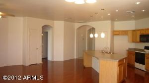 13524 W Marshall Avenue, Litchfield Park, AZ 85340