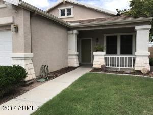2031 S GORDON Street, Mesa, AZ 85209