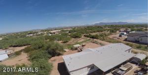 22916 E GALVESTON Street, Mesa, AZ 85212