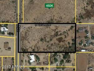 368XX N 7th Avenue, NONE, Phoenix, AZ 85007