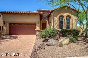 8332 E JENSEN Circle, Mesa, AZ 85207
