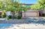 4016 E PRICKLY PEAR Trail, Phoenix, AZ 85050
